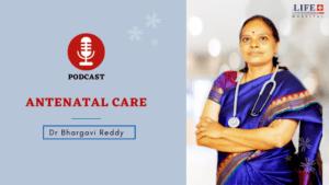 Best Medical Gynecologist in Indiranagar | Dr. Bhargavi Reddy