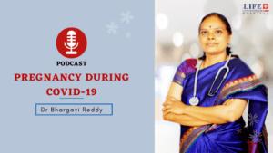 Pregnancy During Covid-19, Best Gynecologist in Indiranagar